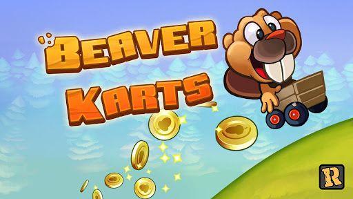BeaverKarts Picture