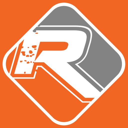 Rusto_Logo